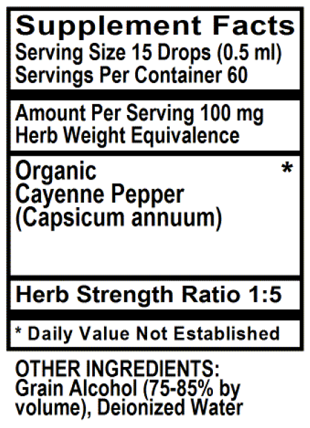 cayenne-1-oz-sup-facts.png