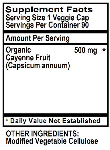 cayenne-supplement-facts.png