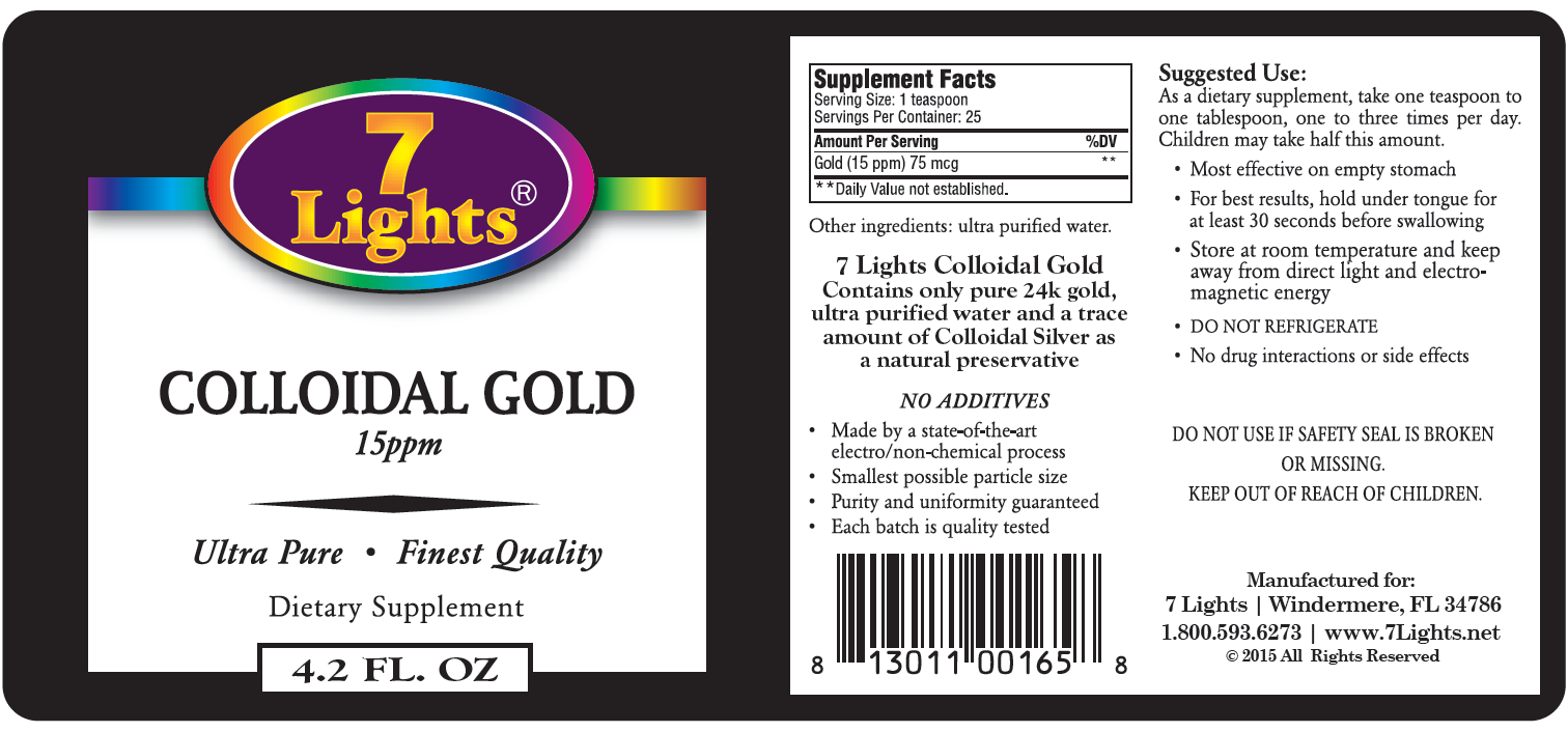colloidal-gold.png