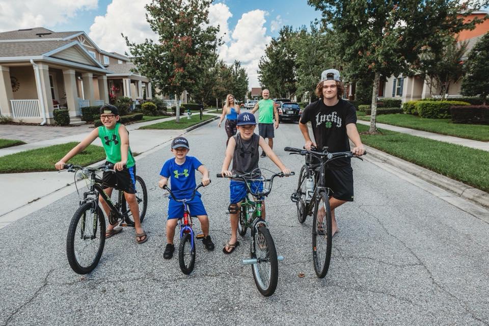 family-bikes.jpg