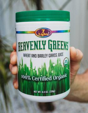 heavenly-greens-image-greg.jpg