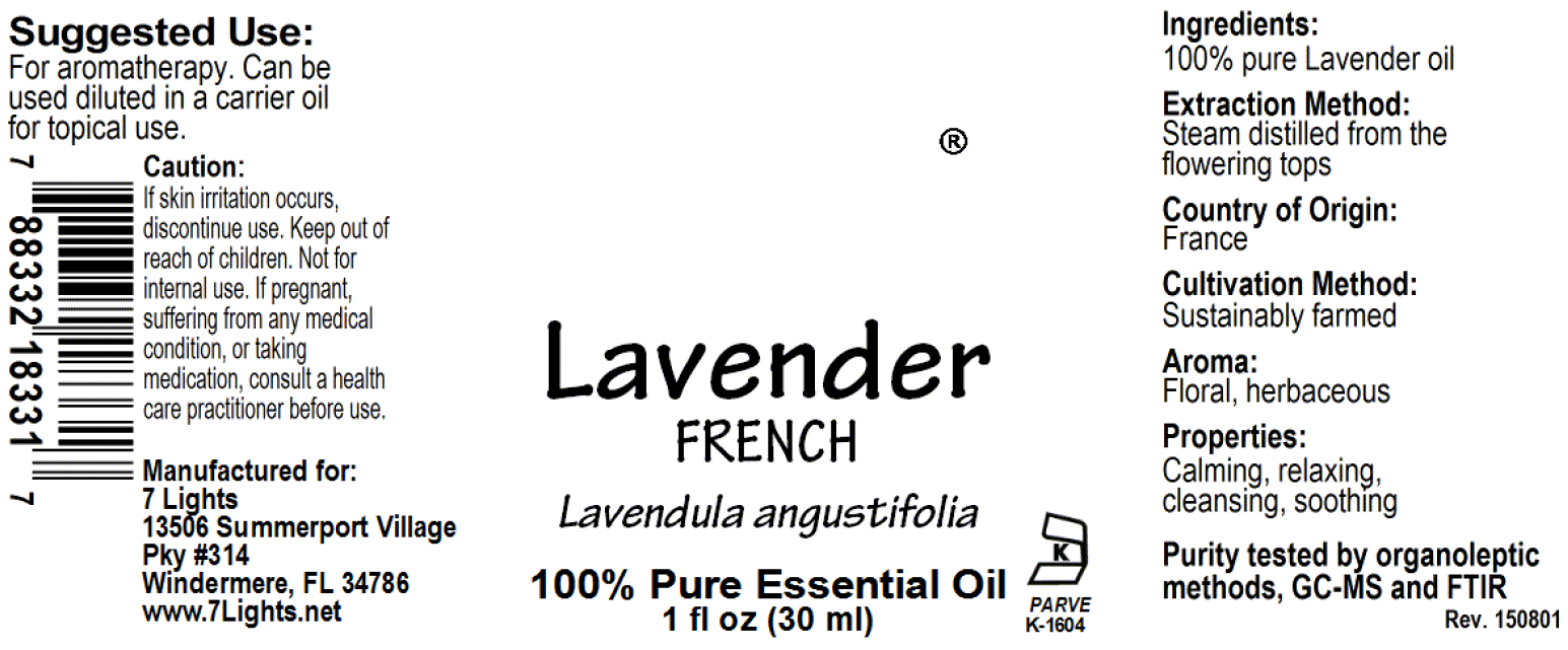 lavender-1oz.png