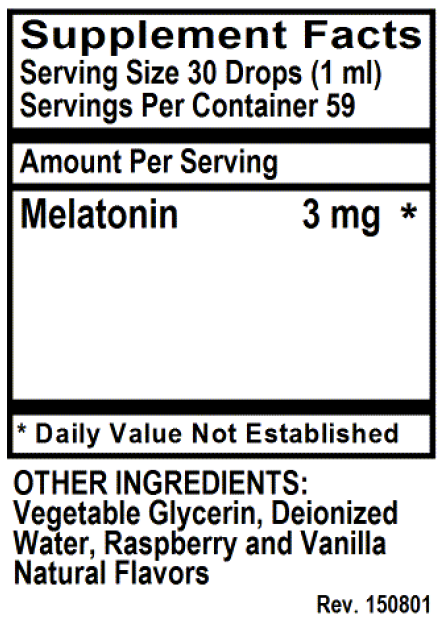 melatonin-sup-facts.png