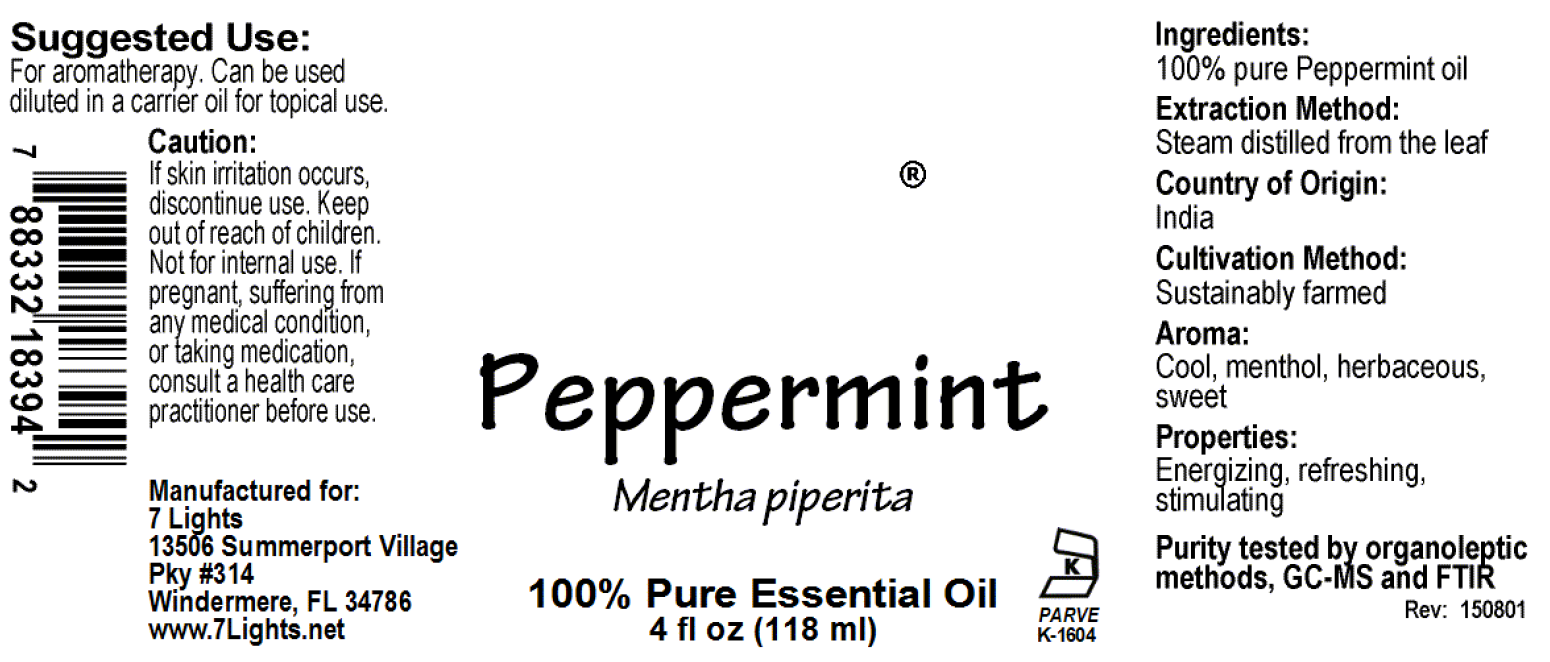 peppermint-4-oz-label.png