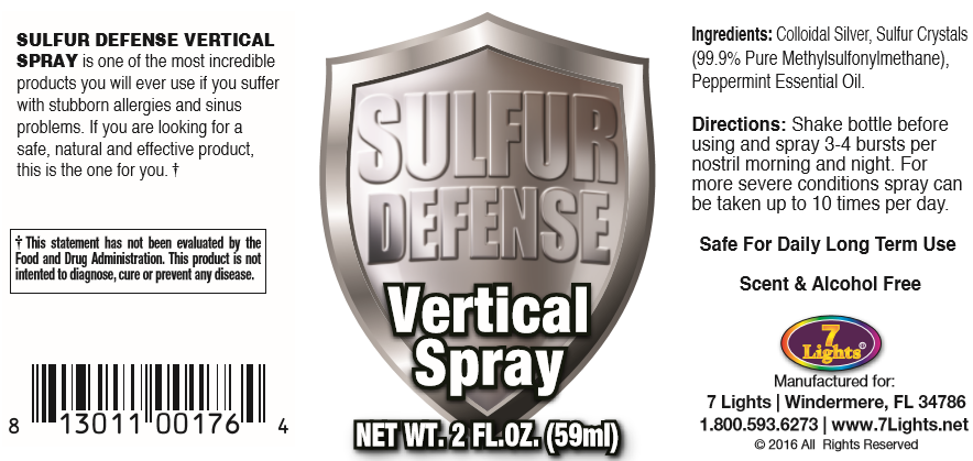 sulfur-defense-vertical-spray.png