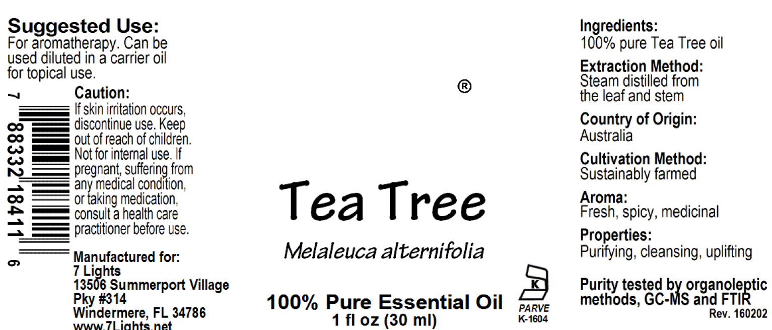 tea-tree-1-oz-label.png