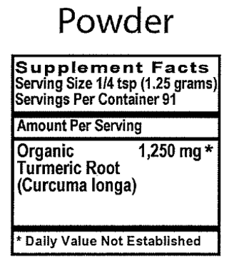 turmeric-4-oz-powder-supp-facts.png