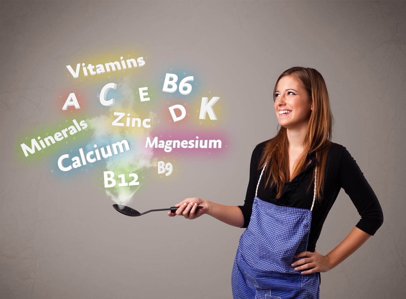 vitamins-300-dpi.jpg